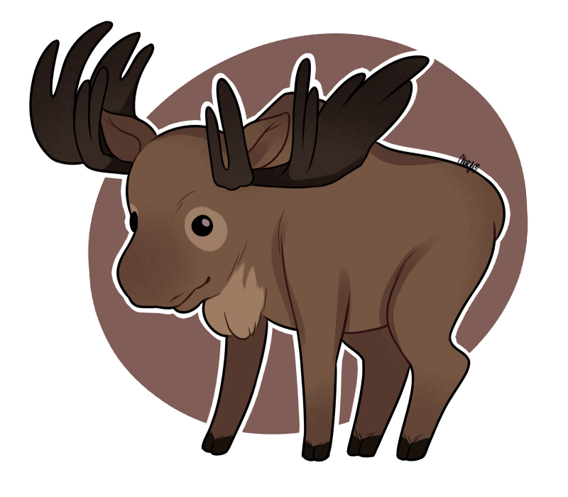moose_by_marylittlerose_dcbv8p4_by_lilholmies-dcbvknw